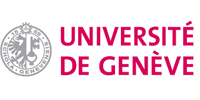 logo-universidad-ginebra