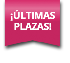 badget-ultimas-plazas