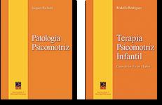 libros-psicomotricidad