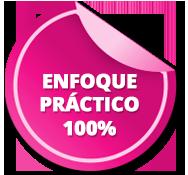 cursos-mensajes-enfoque