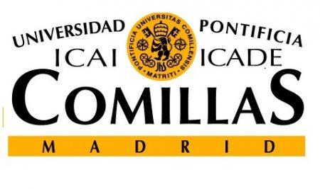 Titulo Propio Universidad Pontificia Comillas – Postgrado Especialista en Psicomotricidad