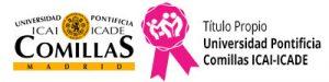 cursos-certificado-comillas2