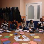 psicomotricidad y masaje infantil