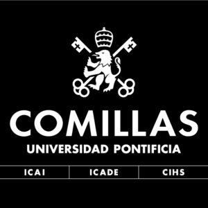 vertical_COMILLAS_BN_NEGATIVO_fondo (1)