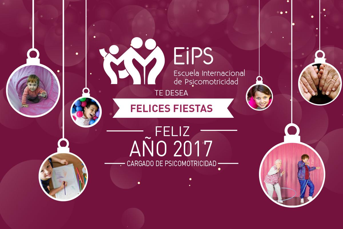 eips-navidad2016