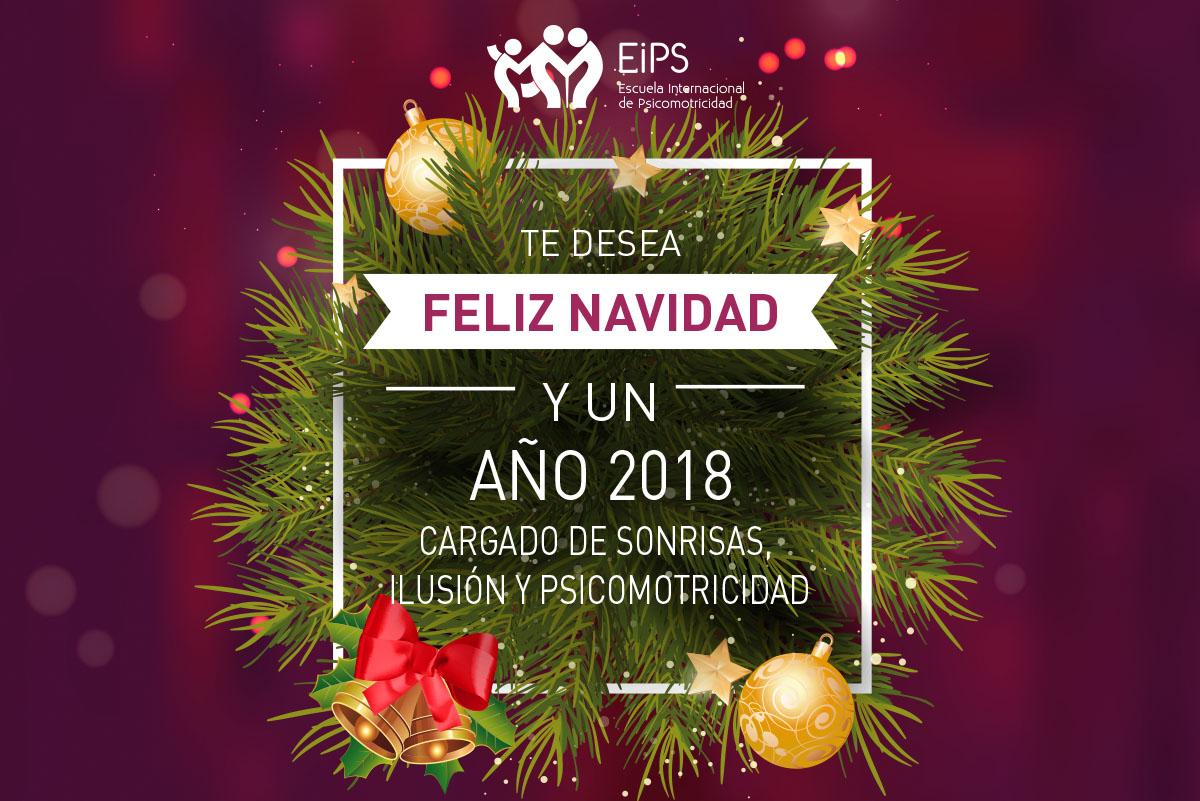 Navidad2017